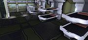 IFN Bunkroom.jpg