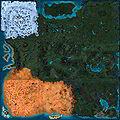 Arkadia map empty enhanced 1152x1152.jpg