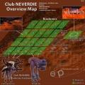 Club-NEVERDIE-Overview-Map-VU11-2.jpg