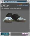 Item armor bearL foot.jpg