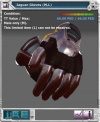 Item armor jaguarL gloves.jpg