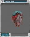 Gradivore 01.jpg