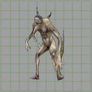 Moblist thumb Calamusoid Male.png