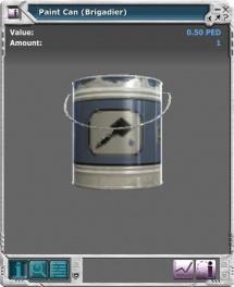 Iteminfo Paint Can (Brigadier) 01.jpg