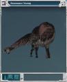 Exarosaur 02.jpg