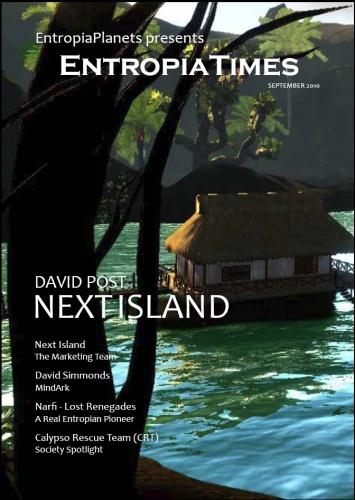 EntropiaTimes September 2010 Cover.jpg