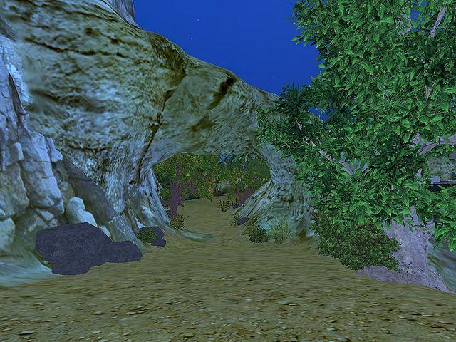 Next Island Guides Arthurs Island Tours Part 4 08.jpg