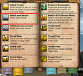 Action Library 12-13.png