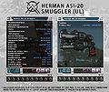 Herman ASI-20 Smuggler 01.jpg