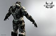 Imperium Trooper Armor.jpg