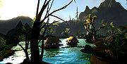 Next-island-preview-landscape-01.jpg