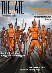 Thegate200305.pdf