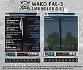 MAKO FAL-3 Smuggler 01.jpg