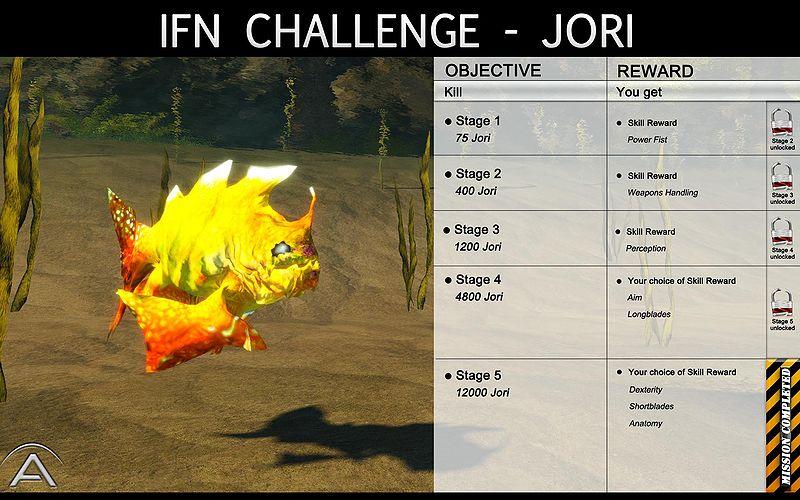 IFN Challenge Jori.jpg