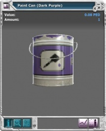 Iteminfo Paint Can (Dark Purple) 01.jpg
