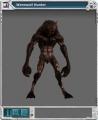 Werewolf 01.jpg