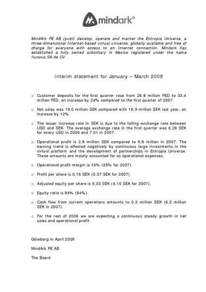 File:Interim Statement Q1 2008.pdf