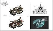 Cyrene Hover Tank Concept Art.jpg