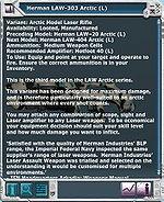 Iteminfo Herman LAW-303 Arctic (L) 03.jpg
