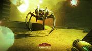 GaEntropia-Universe-Battle-Simulator-Eviscerator.jpg
