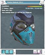 Iteminfo Hydra Helmet 01.jpg