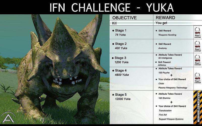 IFN Challenge Yuka.jpg