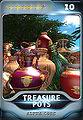 Alpha Core Card 10.jpg