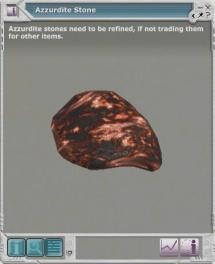 Iteminfo Azzurdite Stone 03.jpg