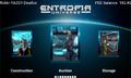 Virtual tycoon main menu 01.png