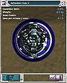 Arkadian Key 2 02.jpg