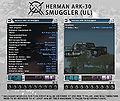 Herman ARK-30 Smuggler 01.jpg