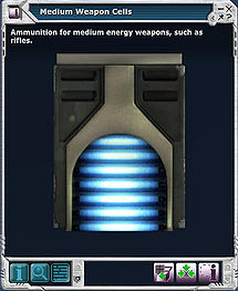 Iteminfo Weapon Cells 03.jpg