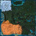 Arkadia map Dauntles Firebase.jpg