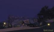 Next Island Preview Screenshot 22-Nov-2010-01.jpg