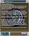 Arkadian Key 2 03.jpg