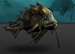 Profile-ArmoredWhiskerfish.jpg