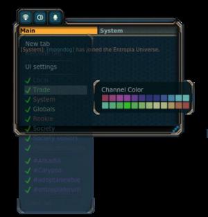UI Color Channel.png