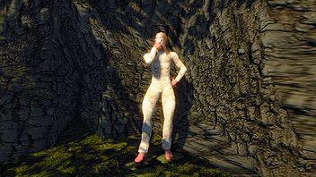Dalas Avatar Treepose.jpg