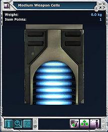 Iteminfo Weapon Cells 02.jpg