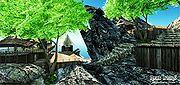 Next-island-preview-rockside-house-02.jpg