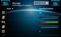 Virtual tycoon storage 01.png