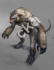 Zeladoth-Concept-Art.jpg