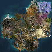 Map eudoria.jpg