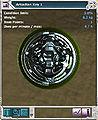 Arkadian Key 1 02.jpg