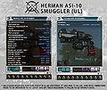 Herman ASI-10 Smuggler 01.jpg