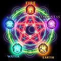 Anmynor - Runes Circle.jpg