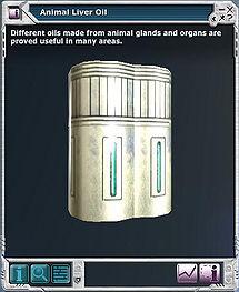 Iteminfo Animal Liver Oil 03.jpg