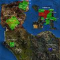 ROCKtropia-VU1-0-map.jpg