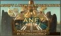 Adopt-a-newbie-banner.jpg